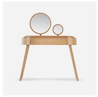 Ada Dressing Table